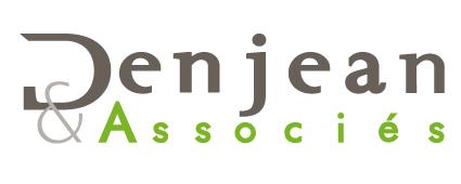 Denjean & Associés