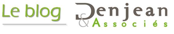 blog-denjean